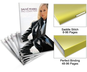 catalog-order-page-sample-300x250-1
